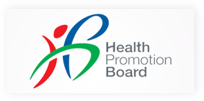 SINGAPORE-HEALTH-PROMOTION-BOARD-LOGO